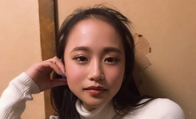 田辺莉咲子(りさこ)の彼氏の経歴がヤバイ!身長と高校は?wikiプロフまとめ