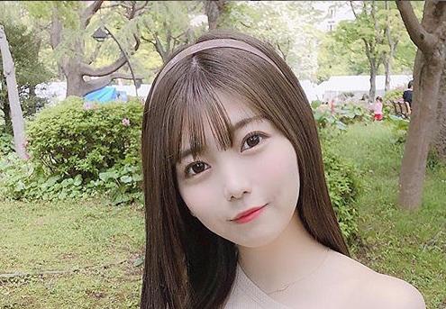 石川夏海のwikiプロフまとめ!ラストアイドル卒業の理由は病気って本当?