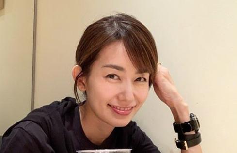 武藤京子のインスタまとめ!年齢や身長は?夫は医者って本当?髪型かわいすぎ!
